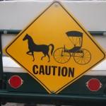 Back of Cart