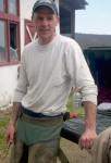 Dean Krissler