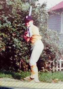 deb twigg - Little League1